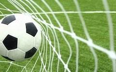 Calendario Serie A 2014-2015.  Un campionato con tante sorprese dopo i Mondiali