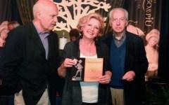 A 50 anni ricomincia la vita: ecco i vincitori dei premi artistici «50&Più»