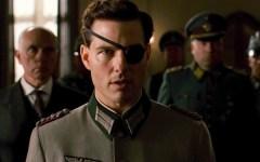 20 luglio 1944, settant'anni fa il fallito attentato a Hitler