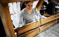 Toscana, lavoro: corsi di formazione per i giovani in 60 istituti professionali