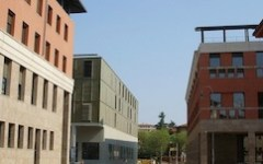 Polo universitario di Firenze