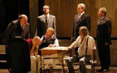 Monticchiello: con «Tempi veleniferi» il Teatro povero celebra i suoi 48 anni