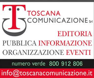 Toscana Comunicazione