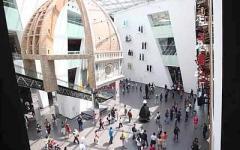 Expo 2015, la Toscana vuol far colpo: con il buon vivere e il paesaggio da cartolina