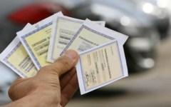 Assicurazioni auto, ecco la classifica delle polizze in Toscana
