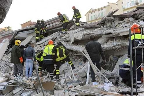 terremoto_aquila_7_rinviati_giudizio-495x329