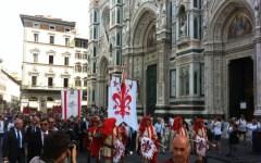 Firenze, la Liberazione avrà il suo museo: in centro, a Gavinana o all'Isolotto