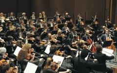 Opera di Firenze: Mehta e Gatti chiudono la stagione estiva