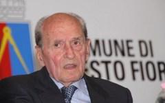 Ciclismo: la morte di Alfredo Martini. Correva con Coppi e Bartali. Da ct azzurro vinse  6 mondiali