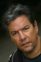 Fabio Giaimo