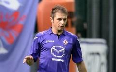 Fiorentina dominante anche a Siviglia: 1-2. Gol di Vargas e Babacar.  Cuadrado in campo nella ripresa