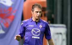 Fiorentina, Joaquin: oh no, infortunato anche lui! Continua la maledizione sugli attaccanti viola