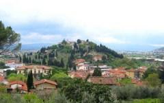 Toscana, i borghi felici sono anche qui: Calenzano, Lastra a Signa, Impruneta, Rignano sull'Arno...