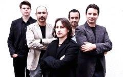 Pippo Pollina in concerto sabato a Fiesole