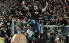 Daspo più duro contro la violenza negli stadi: ci sarà anche quello di gruppo