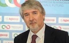 Pensioni: Poletti annuncia che la flessibilità sarà inserita nella legge di stabilità