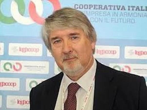 Il ministro Poletti