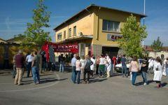 Firenze: Esaote diventerà la capitale mondiale nella produzione di sonde