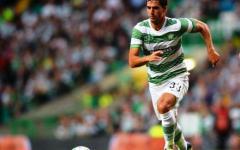 Calcio: giocatore del Celtic dà nome «Pirlo» al figlio primogenito