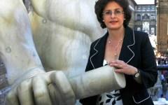 Polo museale: Cristina Acidini lascerà la soprintendenza il 6 novembre. Accolta la sua domanda di pensione