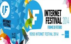 Internet Festival, 9-12 ottobre: la rivoluzione digitale parte da Pisa