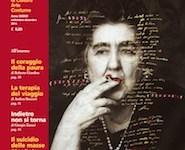 Pegaso, le novità del numero di Autunno 2014