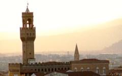 Firenze: in Palazzo Vecchio, contro la corruzione, Quattrocchi propone il «whistleblowing». Cioè la «spiata»