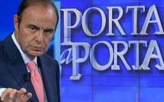 Debiti Pa, il priore di monte Senario: accoglierò volentieri Renzi, ma dovrà digiunare