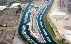 Porti toscani: la Regione rilancia e potenzia gli scali di Antignano e Quercianella