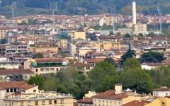 Tasse sulla casa, abolizione Tasi: Firenze e Siena fra le città dove si risparmierebbe di più