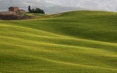 San Quirico d'Orcia: al via «Paesaggi musicali toscani»