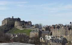 Scozia: resta nel Regno Unito. I no alla secessione vincono il referendum: 55%