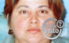 Arezzo: frate congolese indagato per la scomparsa di una  donna