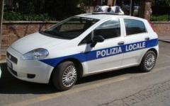 Sicurezza urbana e polizia locale: a Firenze un nuovo centro documentazione