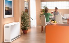 Stufe elettriche, occhio al caro-bolletta: consigli per acquisto e l'impiego