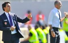 Della Valle: «Ripartiremo, ma i giocatori pensino al campo e meno ai rinnovi di contratto»