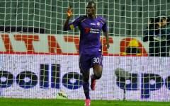 Sassuolo-Fiorentina (sabato alle 18, diretta su Sky e Mp): viola in corsa per il terzo posto