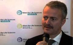 Firenze, Zanobini nominato commissario dell'ospedale Meyer