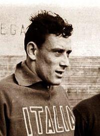 Ardico Magnini