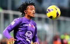 Fiorentina: in Grecia (Euroleague) si riparte da Bernardeschi. Tifosi scatenati sui social network dopo il ko con la Lazio