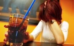 Firenze: in coma etilico a 17 anni. Ragazza ricoverata all'ospedale dopo i cocktail bevuti a una festa