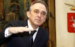 Toscana, la Regione vuole le spoglie delle Province. Rossi attacca il Governo: «Anche i prefetti facciano i tagli»
