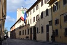 Istituto Geografico Militare Firenze