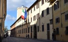 Esercito: cambio di comando all'Istituto Geografico Militare di Firenze