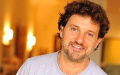 Firenze: Leonardo Pieraccioni cantante il 26 marzo all'Obi Hall in favore della fondazione Cure2Children