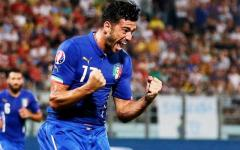 Euro2016: Italia-Spagna (lunedì, ore 18, diretta Rai1), chi vince sfiderà la Germania nei quarti. Conte: non voglio andare a casa. Formazion...
