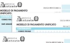 Fisco, modello F24: ordinario, semplificato, accise, Elide. Quale utilizzare?