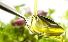 Reggello: la rassegna dell'olio d'oliva 2015. E' la numero 42. Il riscatto dopo l'anno della mosca