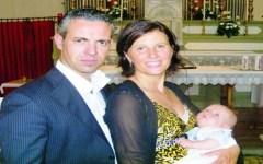 Pistoia, bimbo morì dopo un malore all'asilo: il Comune condannato a 800 mila euro di risarcimento
