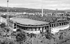 Firenze, nuovo stadio: la Fiorentina ha tempo fino al 31 dicembre 2016 per presentare il progetto